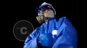 Asbestos Removal Scotland